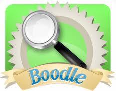 boodle-loans